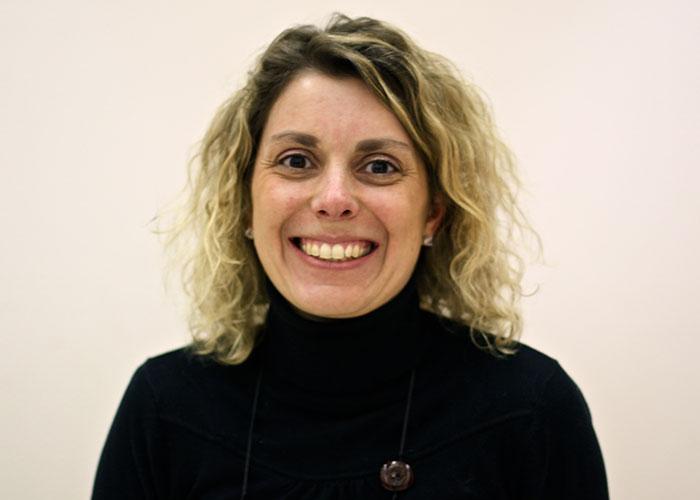 Emanuelle MECKLER