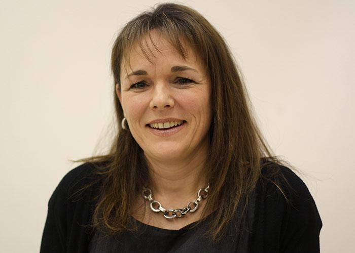 Nathalie ABELARD