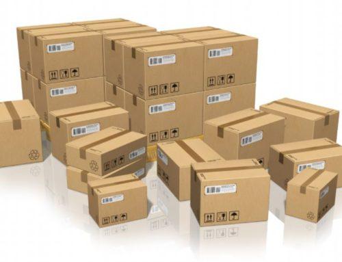 La Poste : retour des colis et des courriers recommandés