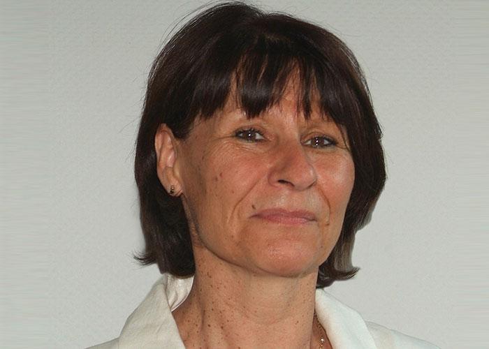 Anna MIGNOT