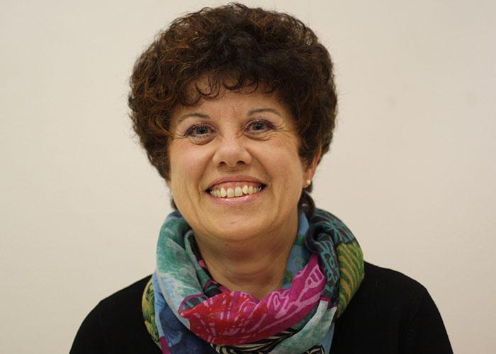 Brigitte GUILLOT