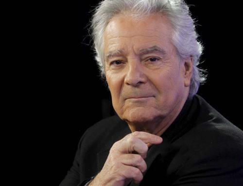 Mardi 19/11 : Pierre Arditi « lit ce qu'il aime » aux spectateurs du Théâtre