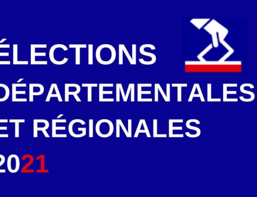 Procuration, navette, scrutins : comment s'organisent les élections des 20 et 27 juin dans votre ville ?